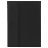 Microsoft Surface Pro 4 Skech Journal Series Case - Black