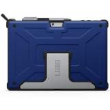 Microsoft Surface Pro 4 Urban Armor Gear Composite Case (UAG) - Cobalt/Black