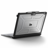 Micosoft Surface Book Urban Armor Gear Plasma Case (UAG) - Ice