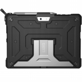 Microsoft Surface Go Urban Armor Gear Metropolis Case (UAG) - Black