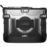 Microsoft Surface Go Urban Armor Gear Plasma Case (UAG) - Ice