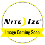 **PREORDER**Nite Ize Nylon Vertical Clip Case Cargo Pouch with Velcro Closure - Large Wide