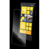 Nokia Lumia 920 Zagg Screen Protector - Screen Only