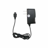 Samsung T219 AC Travel Charger