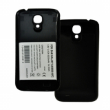 Samsung Galaxy S 4 5200mAh Extended Standard Battery With Black Door