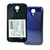 Samsung Galaxy S 4 5200mAh Extended Standard Battery With Blue Door