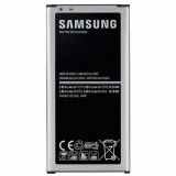 Samsung Galaxy S5 OEM Replacement Battery -