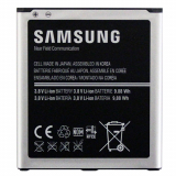 Samsung Galaxy S4 OEM Replacement Battery -