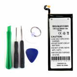 Samsung Galaxy S7 Standard Replacement Battery 3000mAh with NFC