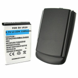 Samsung U520 Extended Standard Battery with Door