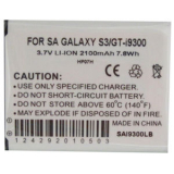 Samsung Galaxy S III Standard Replacement Battery With NFC