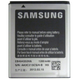 Samsung Dart/T499 OEM Replacement Battery