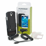 Samsung Galaxy S4 PureGear Bundle