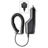 18-Pin Standard Car Charger