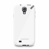 Samsung Galaxy S4 Pure Gear Slim Shell Case - Vanilla Bean