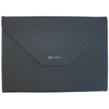 Samsung Galaxy Note 10.1 Onion Folio Case - Black