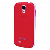 Samsung Galaxy S4 Onion Regal Case - Red