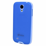Samsung Galaxy S4 Onion Regal Case - Blue