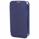 Samsung Galaxy S4 Onion Folio Case - Gray