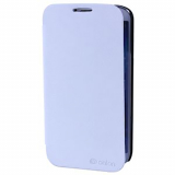 Samsung Galaxy S4 Onion Folio Case - White