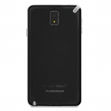 Samsung Galaxy Note 3 Pure Gear Slim Shell Case - Coconut Jelly
