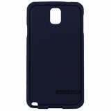 Samsung Galaxy Note 3 Dimensions Body Glove Case - Black
