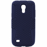 Samsung Galaxy S4 Mini Mesh Case - Black