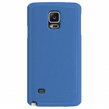 Samsung Galaxy Note 4 Body Glove Satin Case - Sky Blue