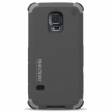 Samsung Galaxy S5 Mini PureGear DualTek Case - Black