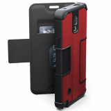 Samsung Galaxy Note 4 UAG Folio - Rogue Folio