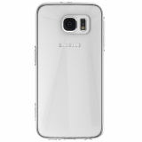 Samsung Galaxy S6 Skech Crystal Series Case - Clear