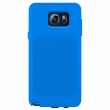 Samsung Galaxy Note 5 Trident Aegis Pro Series Case - Blue/Black note5
