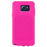 Samsung Galaxy Note 5 Trident Aegis Pro Series Case - Pink/Black