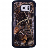 Samsung Galaxy S6 Body Glove Rise Case - Real Tree HD Maxx Camo