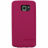Samsung Galaxy Note 5 Body Glove Satin Series Case - Cranberry