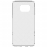 Samsung Galaxy S6 Edge Plus Trident Krios Prism Series Case - Clear