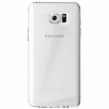 Samsung Galaxy Note 5 Skech Crystal Series Case - Clear