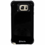 Samsung Galaxy Note 5 TekYa Capella Series Case - Black/Black