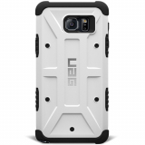Samsung Galaxy Note 5 Urban Armor Gear Pathfinder Case - Navigator