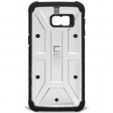 Samsung Galaxy S6 Edge Plus Urban Armor Gear Plasma Case - Maverick