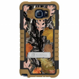 Samsung Galaxy Note 5 Beyond Cell Tri Shield Case - Hunter Camo