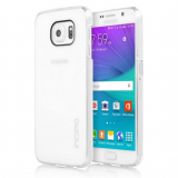Samsung Galaxy S6 Incipio Feather Case - Clear