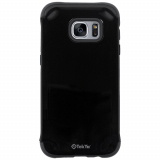 Samsung Galaxy S7 TekYa Capella Series Case - Black/Black