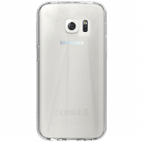Samsung Galaxy S7 Skech Crystal Series Case - Clear