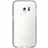 Samsung Galaxy S7 Skech Matrix Series Case - Clear