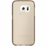 Samsung Galaxy S7 Skech Matrix Series Case - Gold