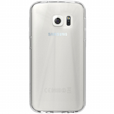 Samsung Galaxy S7 Edge Skech Crystal Series Case - Clear