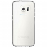 Samsung Galaxy S7 Edge Skech Matrix Series Case - Clear