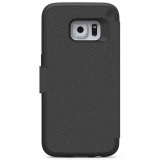 Samsung Galaxy S7 PureGear Express Folio Case - Black