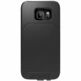 Samsung Galaxy S7 Edge Trident Aegis Pro Series Case - Black